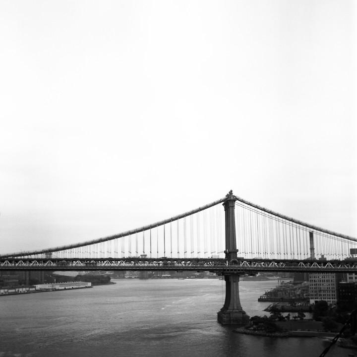 Kodak100TMX005