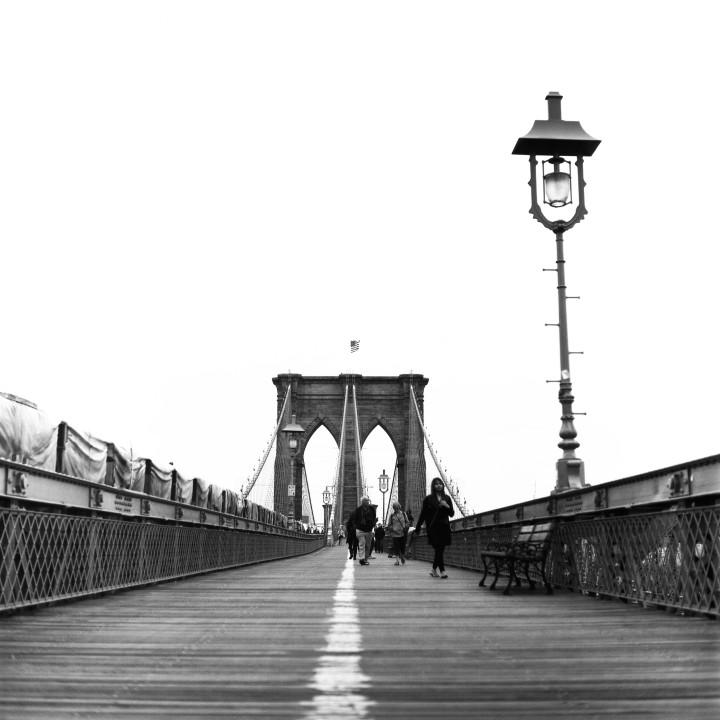 Kodak100TMX011
