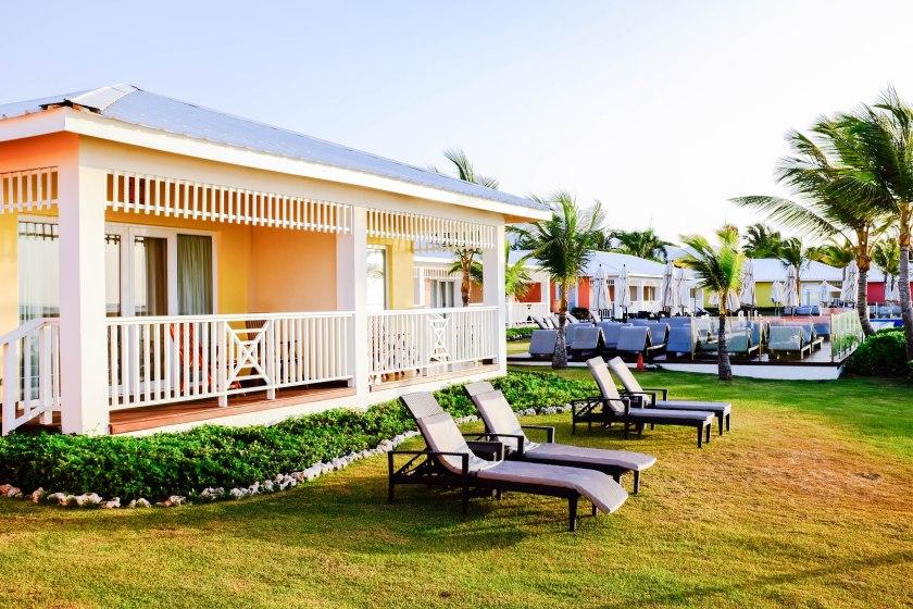 Club Med Punta Cana (Photo: Michelle Rae Uy)