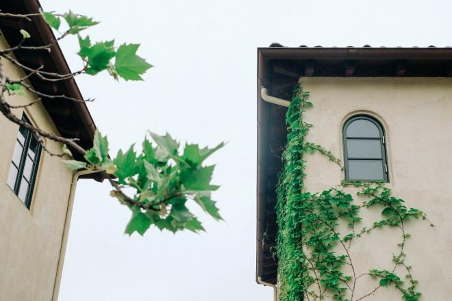 North Block Hotel (Photo: Michelle Rae Uy)