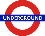 179px-Underground