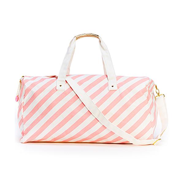 ns14593_ban-do-getaway-duffle-bag-ticket-pink-stripe_bando_getawayduffle_ticket_original